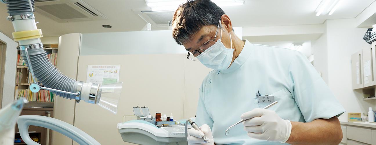 徳島市で鍼・お灸|シンノオル鍼灸院ヤマサカ|在宅も対応